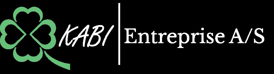 KABI Entreprise
